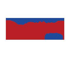 Logo-Caseificio-Castellin
