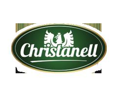 Logo-Christanell