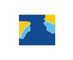 Logo-Fattoria-Scaldasole
